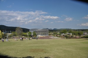 flowerpark1